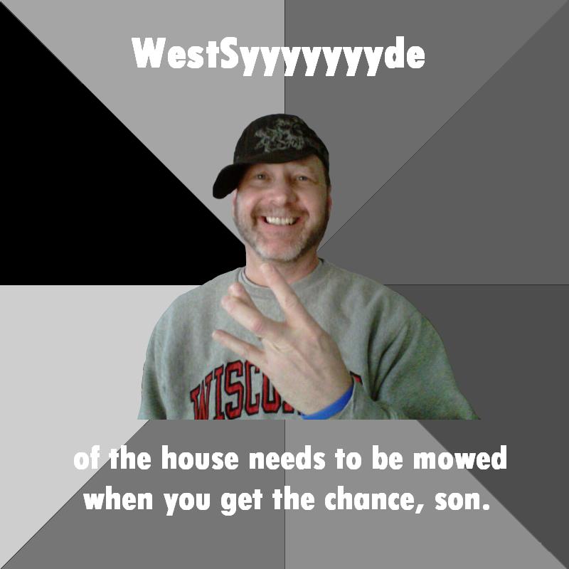 westsyyyyde
