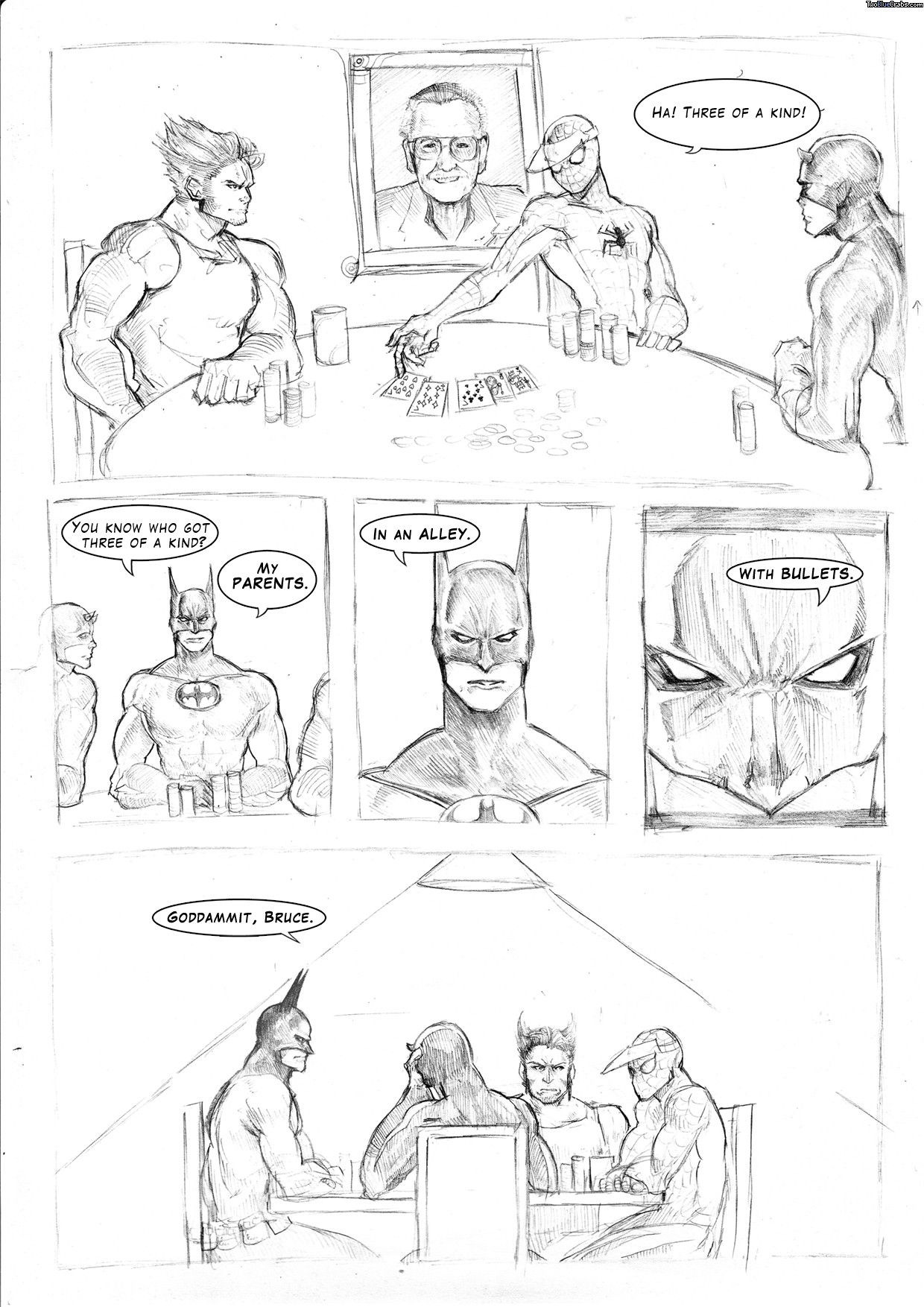 batman-is-kind-of-a-downer