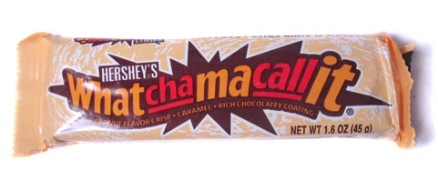the-most-underrated-candy-bar.