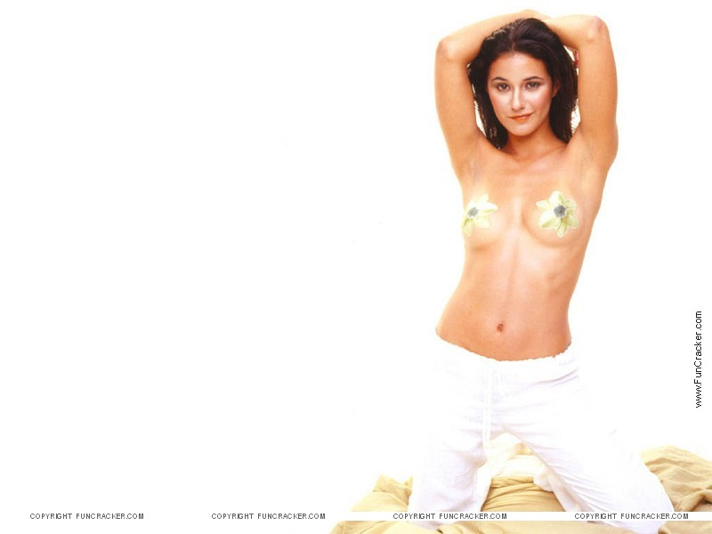 emmanuelle chriqui pics 1