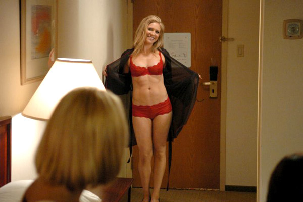 brittany snow pics 3