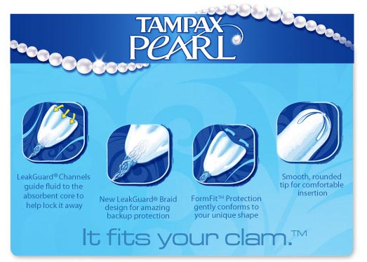 tampax-pearl-tampons...-can't-argue-with-marketing!