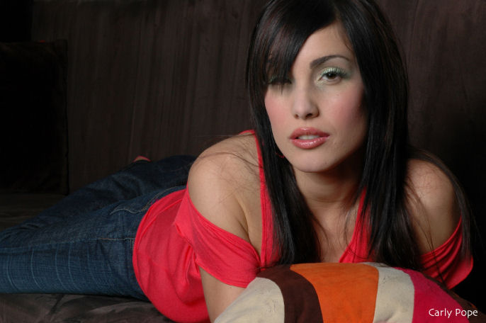 carly pope pics 1
