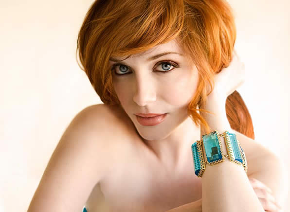 christina hendricks pics 3