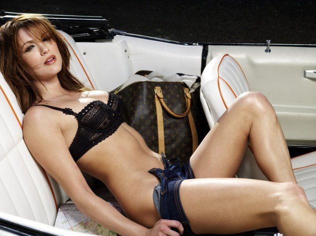danneel harris pics 3