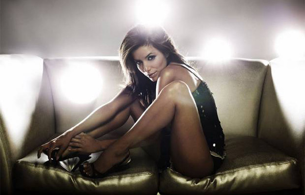 eva longoria pics 1
