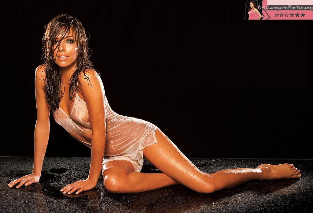 eva longoria pics 3