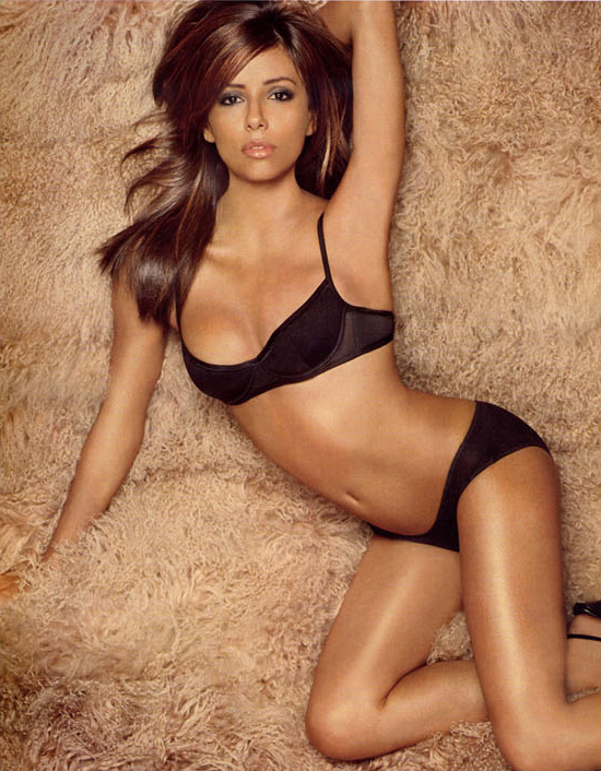 eva longoria pics 4