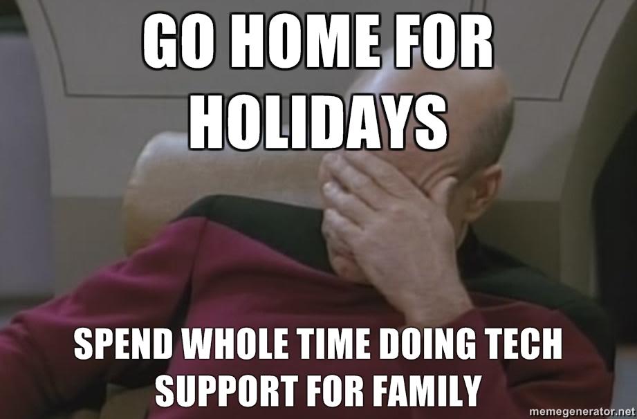funny holidays pics