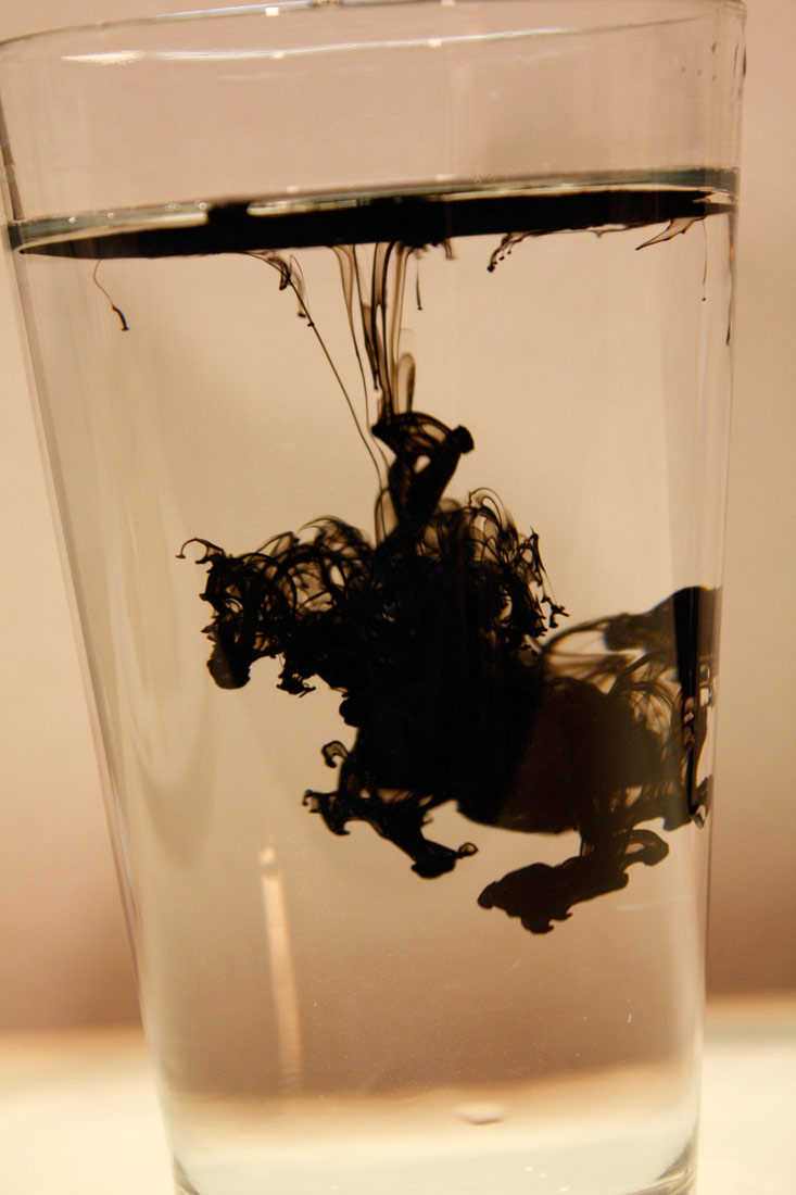 a-very-surprising-picture-i-snapped-while-dropping-india-ink-in-a-glass-of-water...