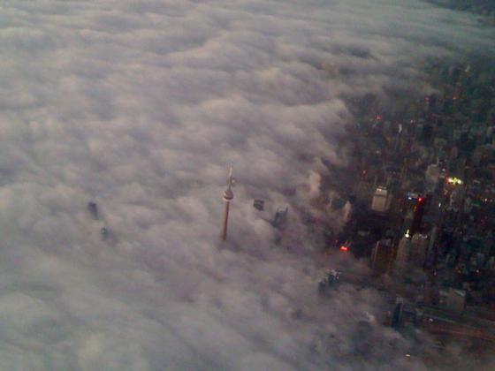 fog-rolls-in
