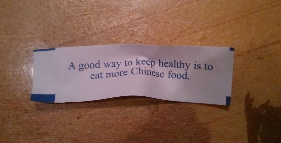 so-it's-come-to-this,-fortune-cookies