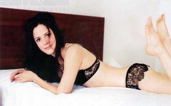 mary louise parker pics 3