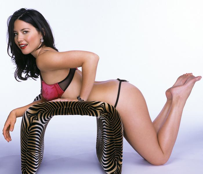 olivia munn pics 3