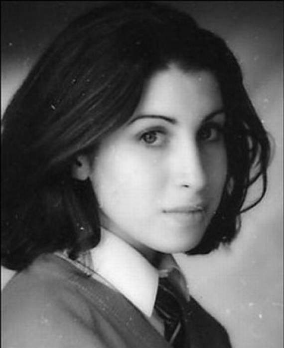 til-what-amy-winehouse-used-to-look-like...