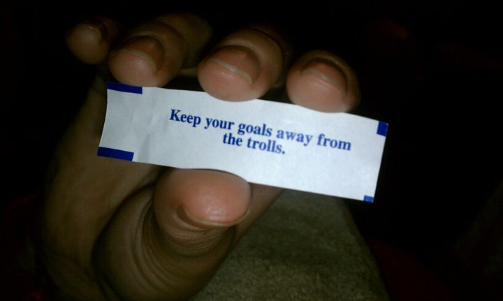 fortune-cookies-have-just-gotten-strange...