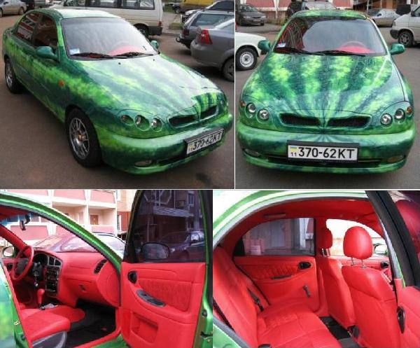 watermelon-car-[pic]