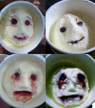 happy-cream-gets-sad