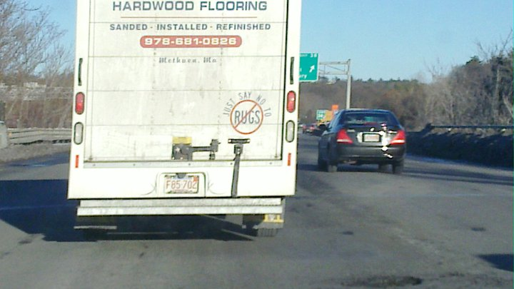 saw-this-gem-on-my-way-to-work-last-week.-hard-to-take-shots-like-this-doing-80-on-a-road-as-terrible-as-495-south.-:d