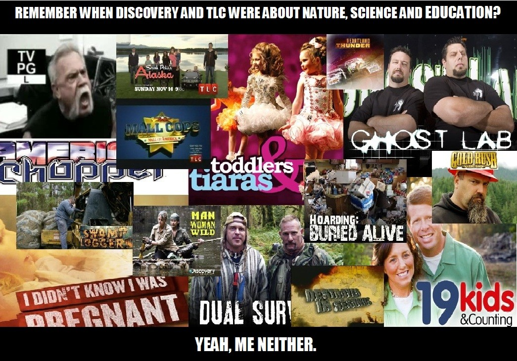 what-the-hell-happened-to-discovery-channel