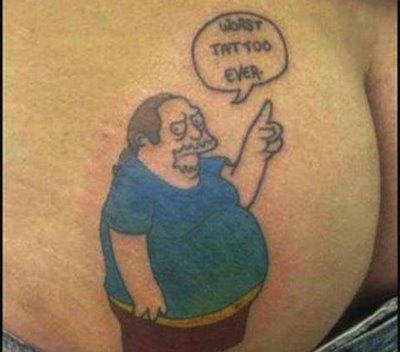 worst-tattoo-ever.-(pic)