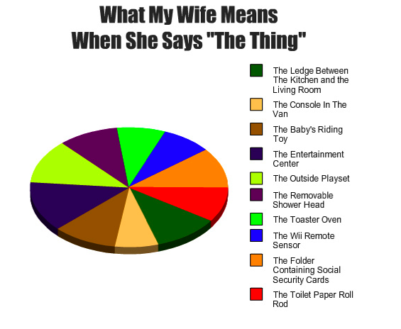 what-my-wife-means-when-she-says-the-thing-[pic]