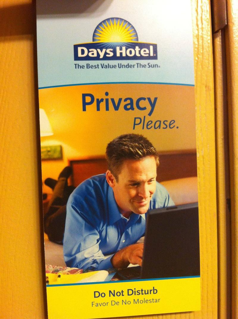 privacy-please,-i'm-looking-at-porn