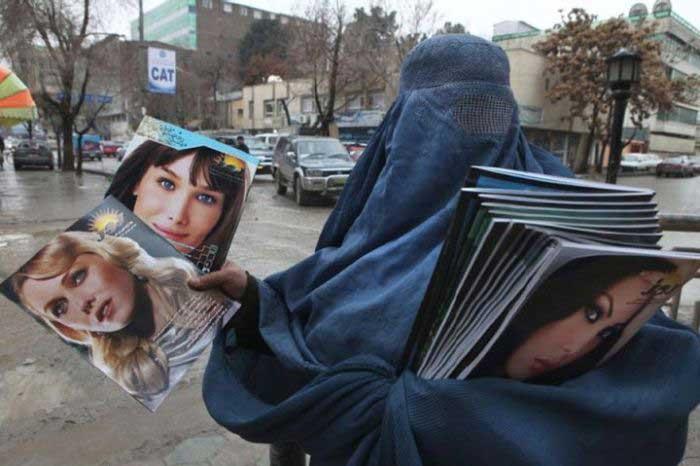 magazine-vendor