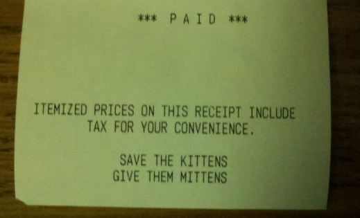 found-this-on-the-bottom-of-my-receipt-today