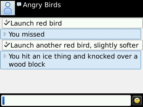 angry-birds-for-blackberry.