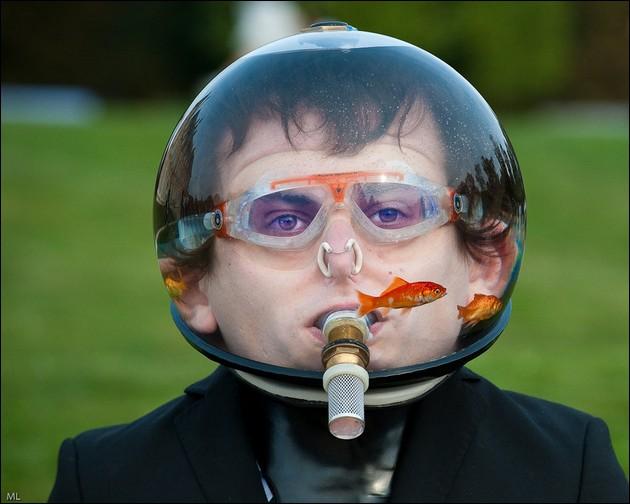 fish-helmet-(pic)
