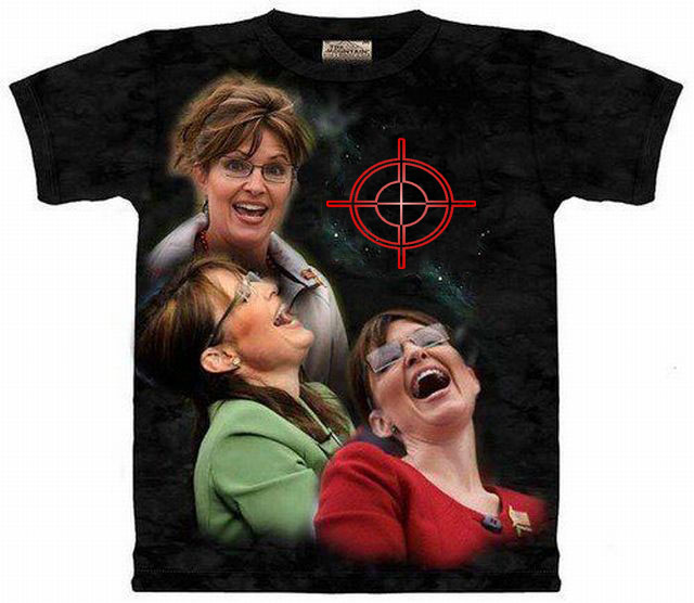 palin-wolf-tshirt-[fixed]