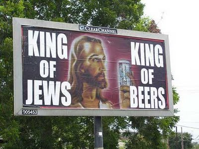 king-of-jews