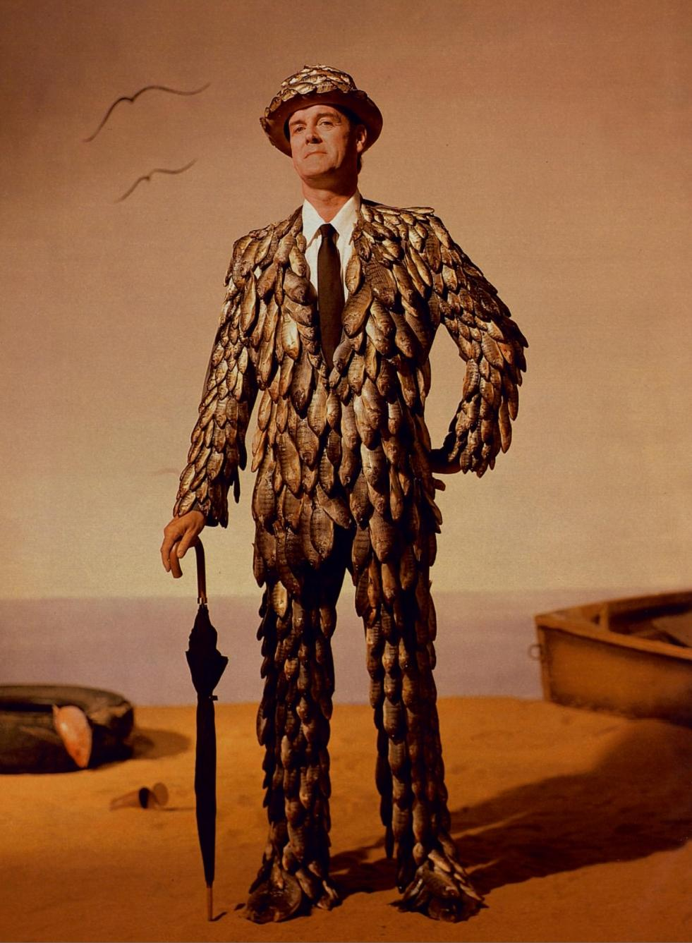 john-cleese-in-a-fishsuit.-that-is-all.