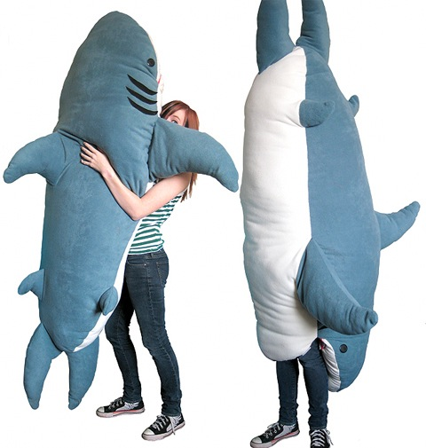 must...-have...-coolest...-sleeping-bag...-ever...