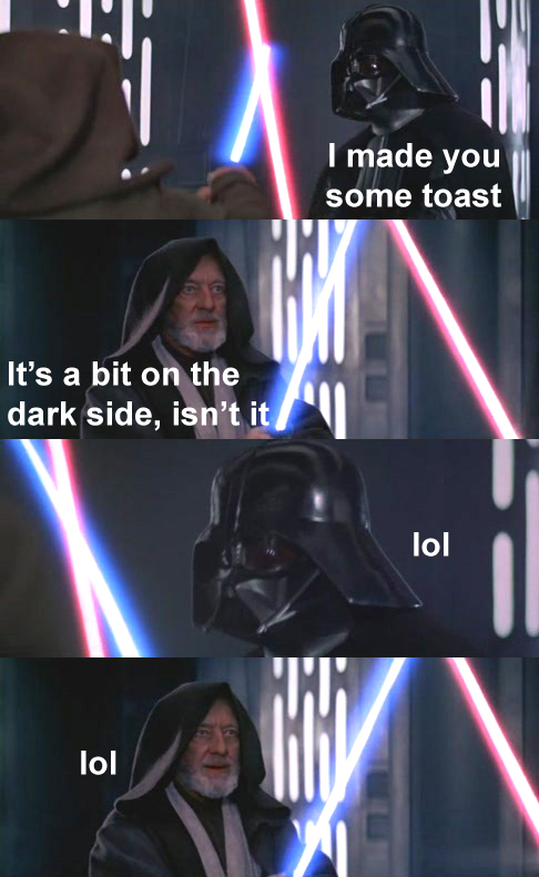 toast-on-the-dark-side
