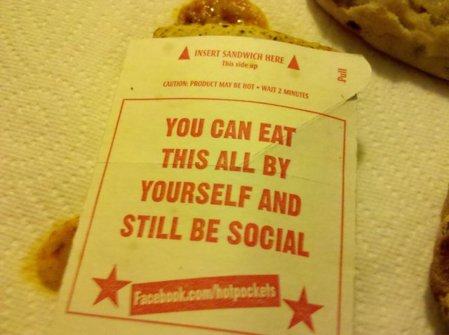 great,-even-my-hotpocket-makes-me-feel-alone.