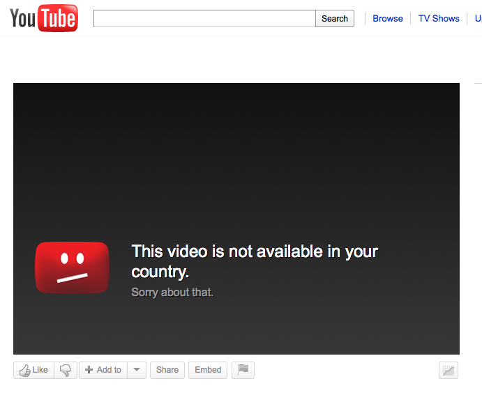 you've-changed,-youtube.-you-used-to-be-cool.
