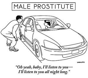male-prostitute-(pic)