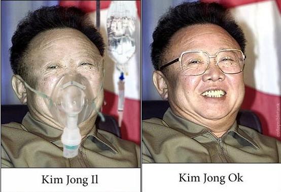 kim-jong-il-pun-alert