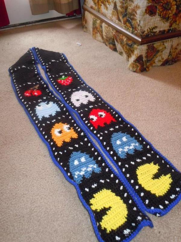 my-sister-made-me-this-scarf,-thought-you-guys-would-enjoy-it