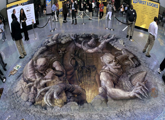 amazing-artwork-on-the-street.