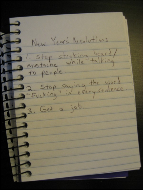 new-year's-resolutions...