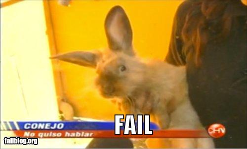 epic fail photos - Interview FAIL