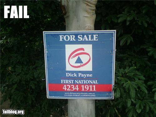 epic fail photos - Name FAIL