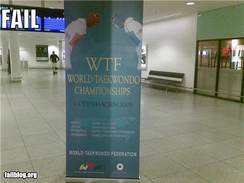 epic fail photos -  CLASSIC: Abbreviation FAIL