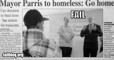 epic fail photos - Advice FAIL