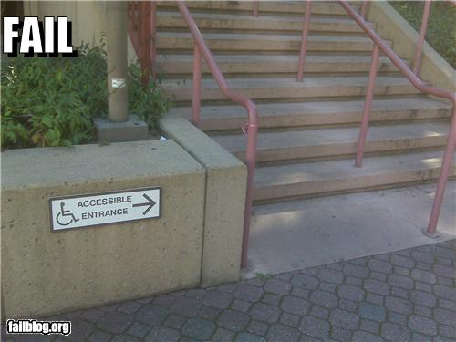epic fail photos - Accessible Fail