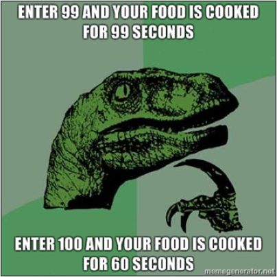 philosoraptor-and-the-microwave-conundrum