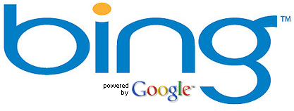 updated-bing-logo